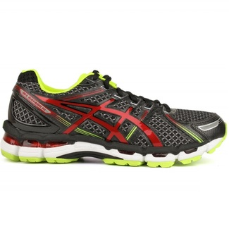 ZAPATILLAS RUNNING ASICS KAYANO 19