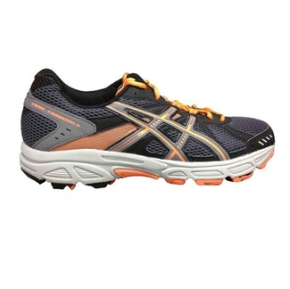 ZAPATILLAS RUNNING ASICS TRAIL TAMBORA 3