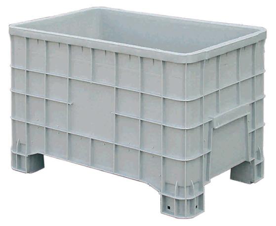 7b8143684a1f Contenedores plastico - Contenedores usados y nuevos