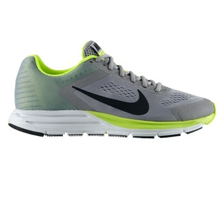 ZAPATILLAS RUNNING  NIKE STRUCTURE+17