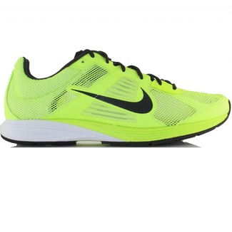 ZAPATILLAS RUNNING NIKE ZOOM STREAK 4