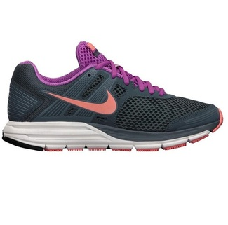 ZAPATILLAS RUNNING MUJER  NIKE STRUCTURE+16