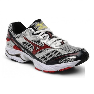 ZAPATILLAS RUNNING MIZUNO WAVE NEXUS 6