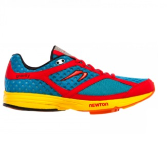 ZAPATILLAS RUNNING NEWTON GRAVITY AZUL 13