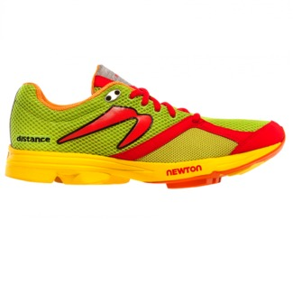 ZAPATILLAS RUNNING NEWTON DISTANCE NEUTRAL 13