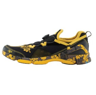 ZAPATILLAS TRIATLON RUNNING ZOOT ALI I KONA