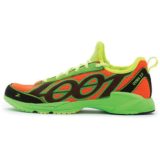 ZAPATILLAS TRIATLON ZOOT OVWA 2.0
