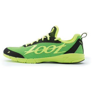 ZAPATILLAS TRIATLON ZOOT KIAWE 2.0