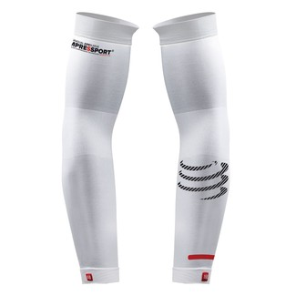 MANGUITOS COMPRESIVOS  COMPRESSPORT ARM SLEEVE