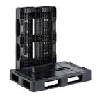 Palet Heavy Duty 5 Patines 800x1200 Ref.PHD800x12005P