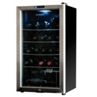 Vinoteca para 28 botellas Cavanova - CV 028C