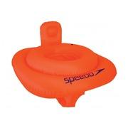 Speedo Swim Seat asiento de natación infantil