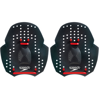 Speedo Power Paddle Outlet