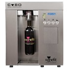 Dispensador de vino - WINEFIT Cubo