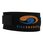 Portachip blueseventy de neopreno para Triatlon Outlet