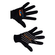 Blue Seventy Guantes termicos Thermal Swim Gloves