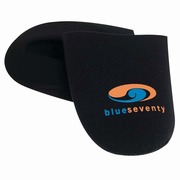 Blueseventy Punteras Cubre Zapatillas Termicas Toe Covers Triatlon Outlet