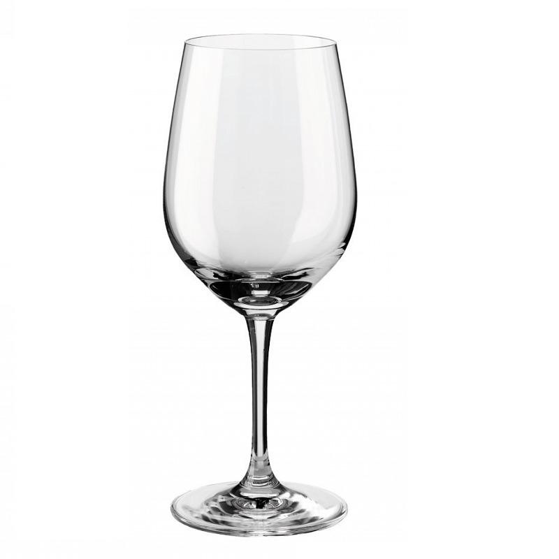 Copa de vino Vid 53 cl