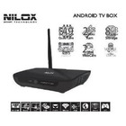 SMARTY TV NILOX BOX TV ANDROID 4.1