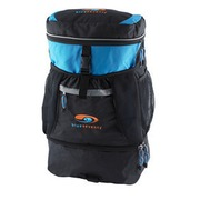 Blueseventy Mochila Transition Bag