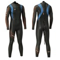 Producto Blueseventy Helix Full Suit