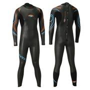Blueseventy Reaction Fusion Sprint Full Suit