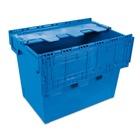 Caja Integra Azul 40 x 60 x 44 Mod.6444-T