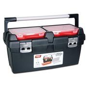 Caja de Herramietas Plastica Modelo 600-E Ref.168000