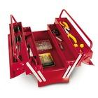 Caja de Herramientas Metálica Modelo 505 Ref.188008