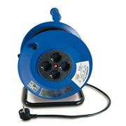 Extensible Eléctrico H05VV-F 3G1,5 50m Ref.775604