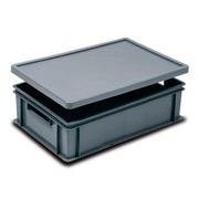 Tapa Plastica Cubetas 600x400 Ref.3270