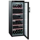 Vinoteca Liebherr WKB 4212 - 200 Botellas