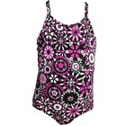 FUNKITA Bañador Bebe Toddler FG01T Petals of Paris Outlet
