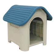 Caseta Plástica Dog House Ref.70555