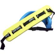 Cinturon de Flotacion Bebe 40X12X3cm