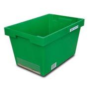 Cubeta Sólida Distribución 35 Litros Ref.493328