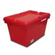 Tapa Plastica Cubeta Distribución 493328 Ref.493300
