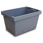Cubeta 29,5 Litros Distribución Sólida Ref.493026