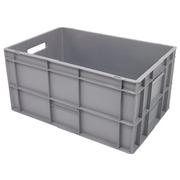 Caja Euro Plástica Sólida 40x60x29cm OIP E6429-11