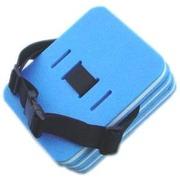 Cinturon Float Brick Triple
