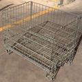 Jaula Plegable Metalica Ref.JU825567-US