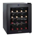 Vinoteca Sogo para 16 botellas NEV - SS150