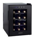 Vinoteca Sogo para 12 botellas NEV - SS145