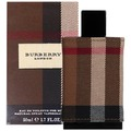 Producto Burberry London Men 50ml Vapo