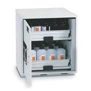 Armario Bajo Productos Corrosivos Ref.30622-001