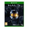 Producto XBOX ONE HALO: THE MASTER CHIEF