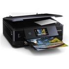 Impresora EPSON EXPRESSION PHOTO XP760