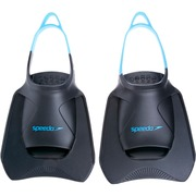 SPEEDO Biofuse Fitness Fins Outlet