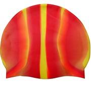 Gorro Adulto Silicona Multicolor