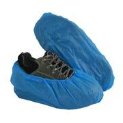 Bolsa Protectora de Zapatos